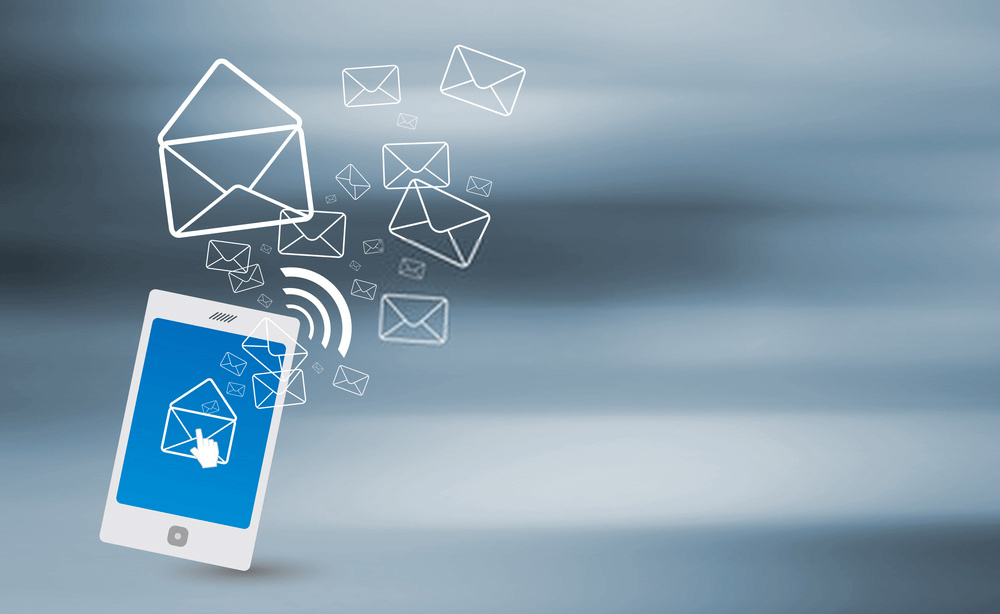 Best bulk SMS marketing service in Bangladesh