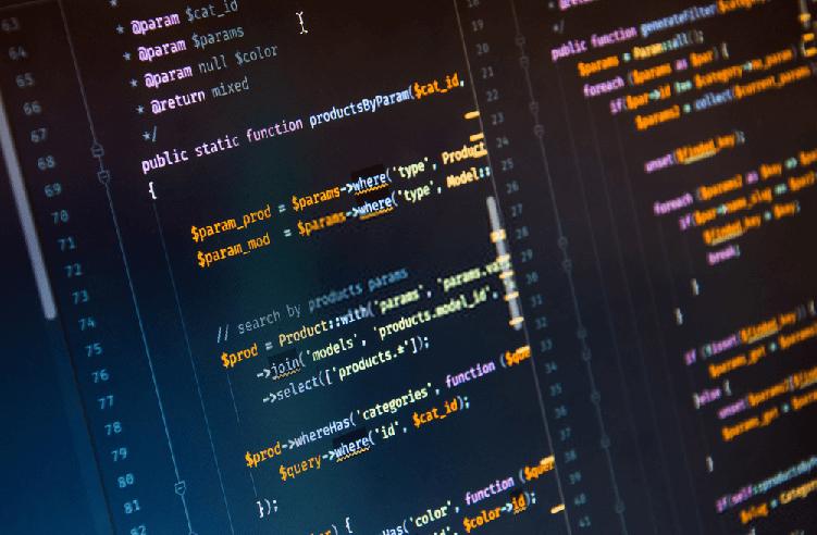 website design & development responsive