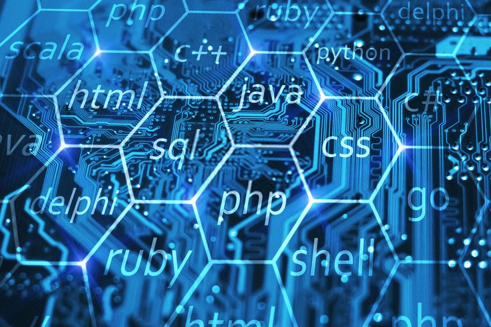 PHP Website Design & Developer Company in Bangladesh