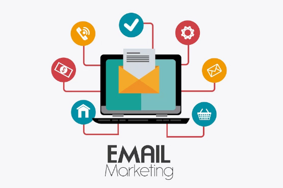 Requirement Email Service In Bangladesh