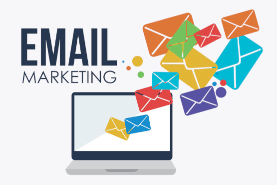 Email Marketing Services In Bangladesh