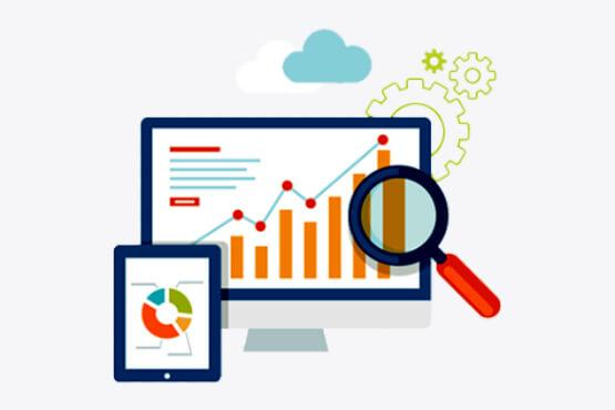 Email marketing service Bangladesh