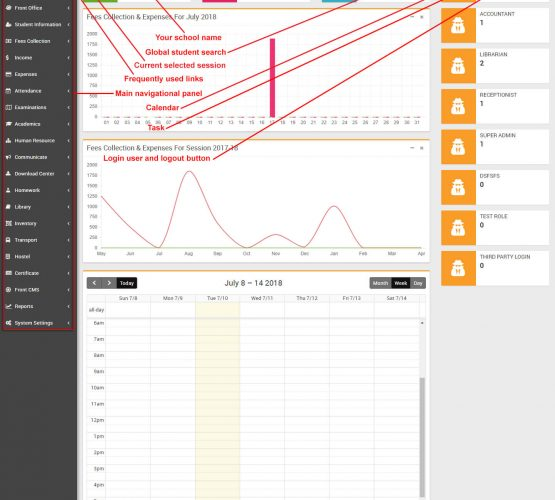 website design & development website design & development introduction
