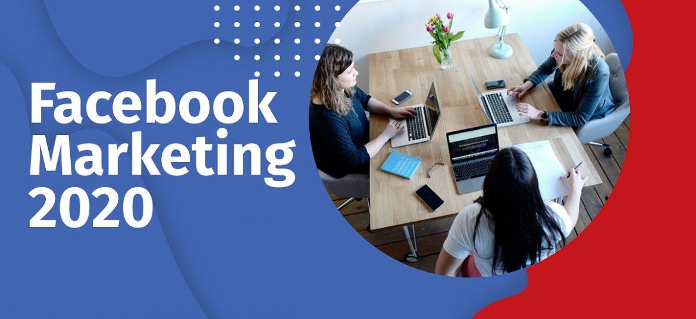 Facebook Marketing 2020 in Bangladesh