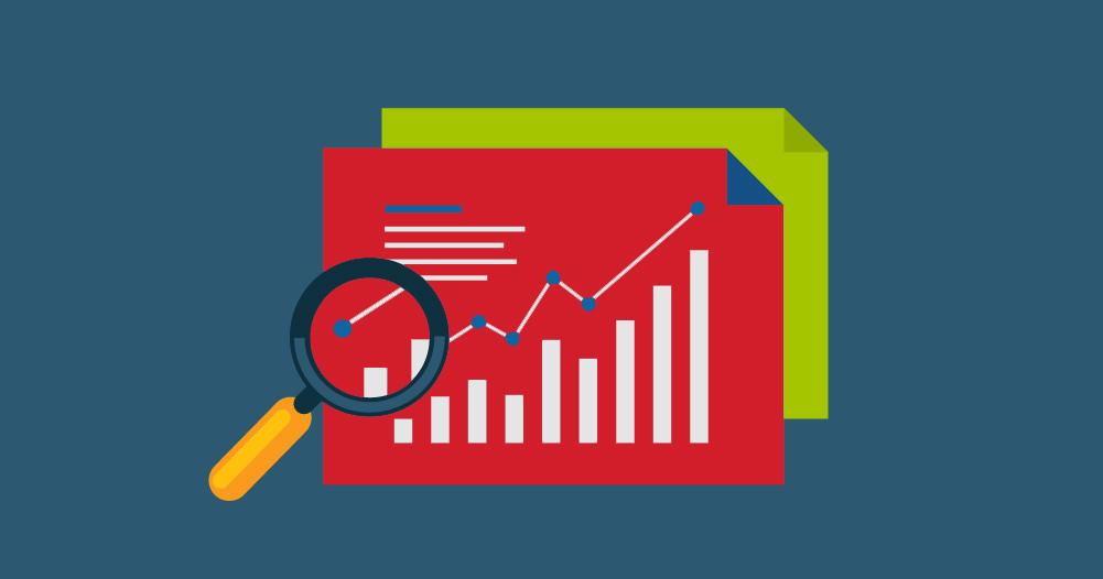 Analytical Marketing of ColourBangla