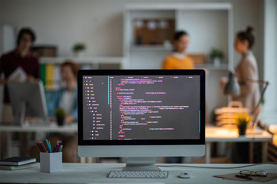 ColourBangla is Writing About JavaScript