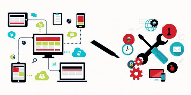 ColourBangla is a JavaScript Development Services in Bangladesh