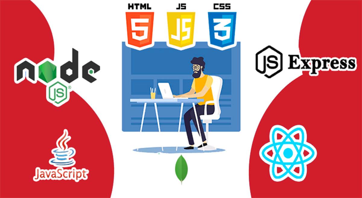 ColourBangla's JavaScript Developer in Bangladesh1