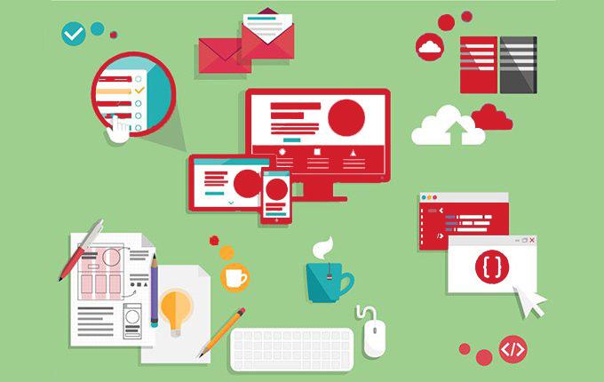 Comparison & Search Marketing of ColourBangla